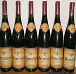 Hermitage 90 Faurie